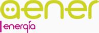 Econelec Logo