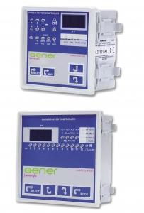 Aener Power Controller