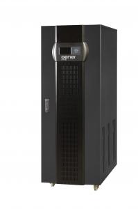 Aener AE890DS-OEM
