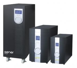 Aener AE900-D