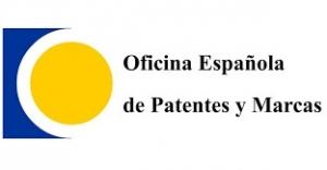 OE Patentes y Marcas