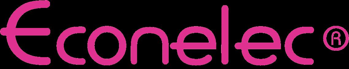 econelec